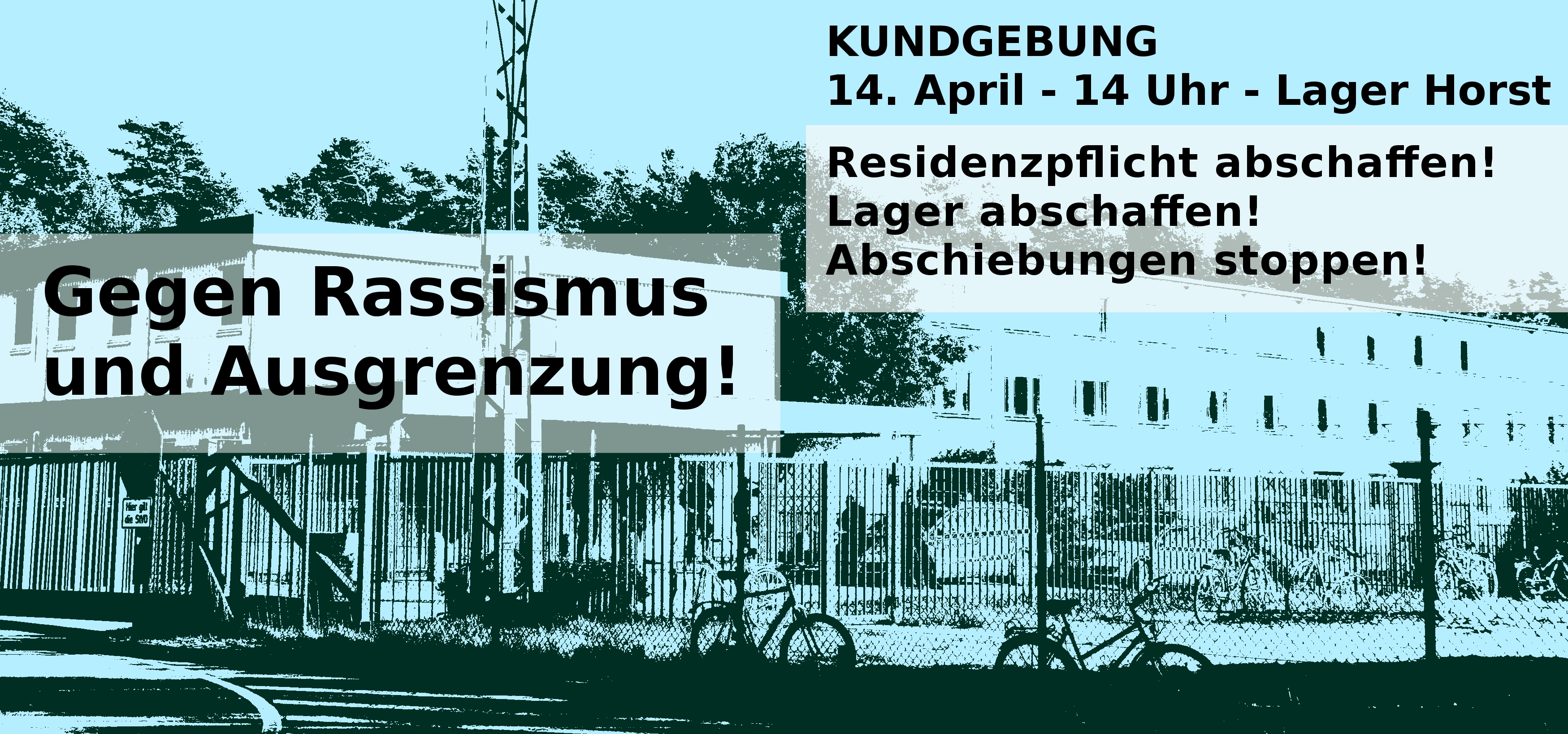 IIkundgebunghorst14.4