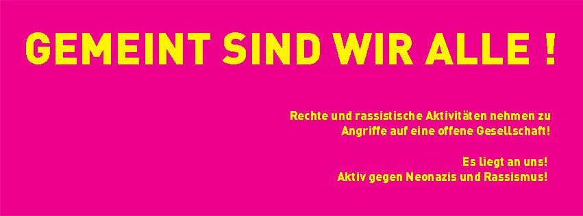 FaceBook_Gemeint-sind-Alle